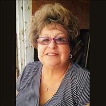 Rosemary S. Garcia