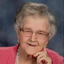 Edna E. Fischbach
