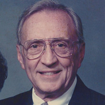 Robert Franklin Valentine