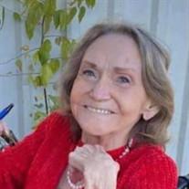 Carletta Sue Marsh