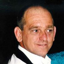Douglas D. Fetterman