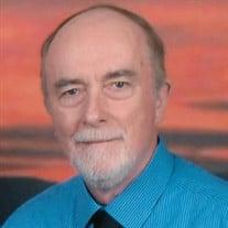Lewis A. Pifer Jr.