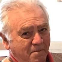 John Michael McLaughlin