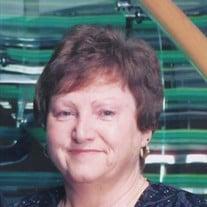 Donna Kay Bailey
