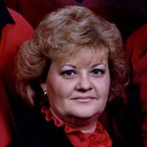 Karen S. Courtway