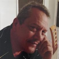Monserrate Gonzalez Jr.