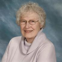 Kathleen Long
