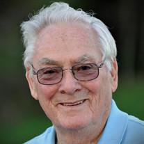 Mr. Paul G. Trembley