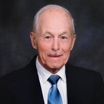 Mack Newton Bower