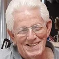 Edward E. Crosby