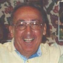 John Peter Bracca