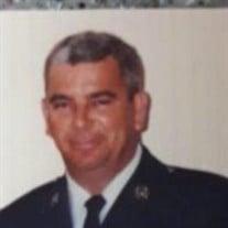 Mr. Tom M. Gill Jr.