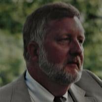 Joseph Brandabur MD