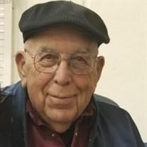 Gene Moreno