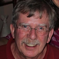 Larry Zak