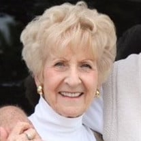 Mrs. Mary Alice Neerhof
