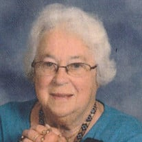 Norma H. Essenmacher