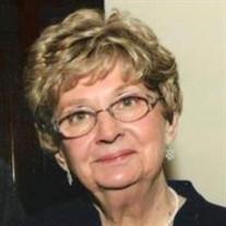 Barbara Thomason Priddy