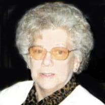Helen T. Kwiatkowski