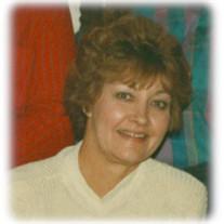 Virginia C. Jelinek