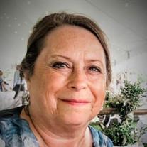 Diana Jane Specht