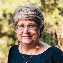 Karen Hewitt Flowers