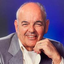 Charles Aguirre