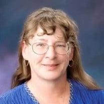 Phyllis A. Tarr