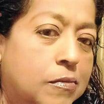 MONICA LINDA RODRIQUEZ