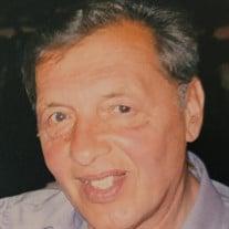 Larry J. Stefanik