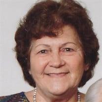 Martha G. Brooks