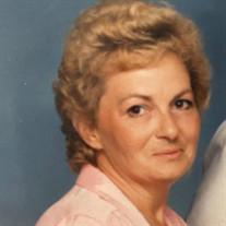 Patricia E. Williamson