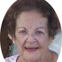 Barbara J. Lickner