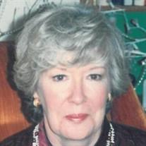 Audrey L. Mayo