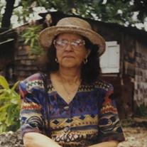 Lola Phillipa Hohn