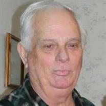 Robert D. Taylor