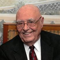 James G. Otto