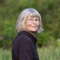 Mrs. Leslie Elena Starr