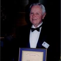 Alford Vincent Gustafson Jr.