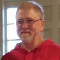 Jeffery Wayne Bingham