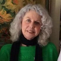Virginia A. Paulson