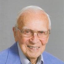 Robert R Burnard