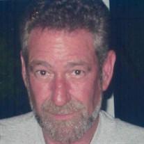 Wayne J. Kleiser