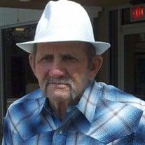 Mr. Quinton Walter Cook