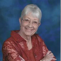 Carolyn E. Riedel