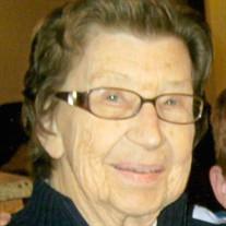 Dolores S. Paryz