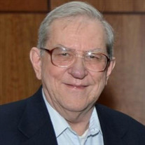 Joseph R Zaro