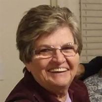 Beverly Owens