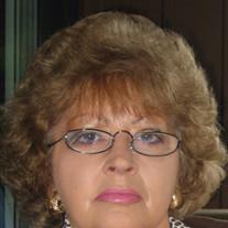 Virginia Carter