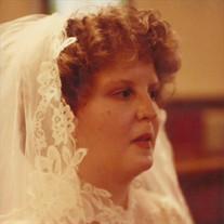 Ruth Ellen Cobb